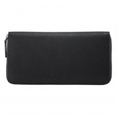Кошелек Xiaomi 90 Points Purse Long Section (RMST02QB) (черный)