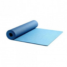 Коврик для йоги Xiaomi Yunmai Double-Sided Non-Slip Yoga Mat (синий)
