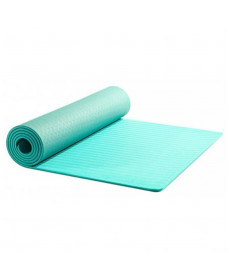 Коврик для йоги Xiaomi Yunmai Double-Sided Non-Slip Yoga Mat (зеленый)
