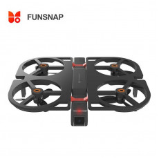 Квадрокоптер Xiaomi Funsnap iDol Smart Aircraft Drone