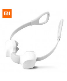 Массажер для шеи Xiaomi Mini M1 Neck Massager