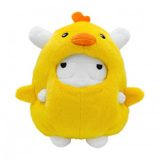 Мягкая игрушка Xiaomi Mi Little Chicken (XMMT16MT) (25 см)