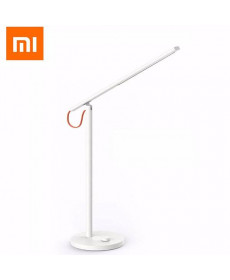 Настольная лампа Xiaomi Mi Smart LED Desk Lamp 6W 2700-6500K