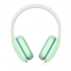 Наушники Xiaomi Mi Headphone Comfort Light Edition Green (Зеленый)