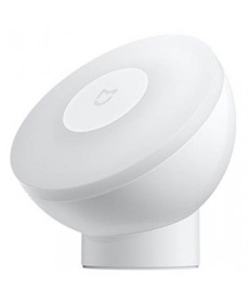 Умный ночник Xiaomi Mijia Mi Light 2 Infrared Smart Night Lamp