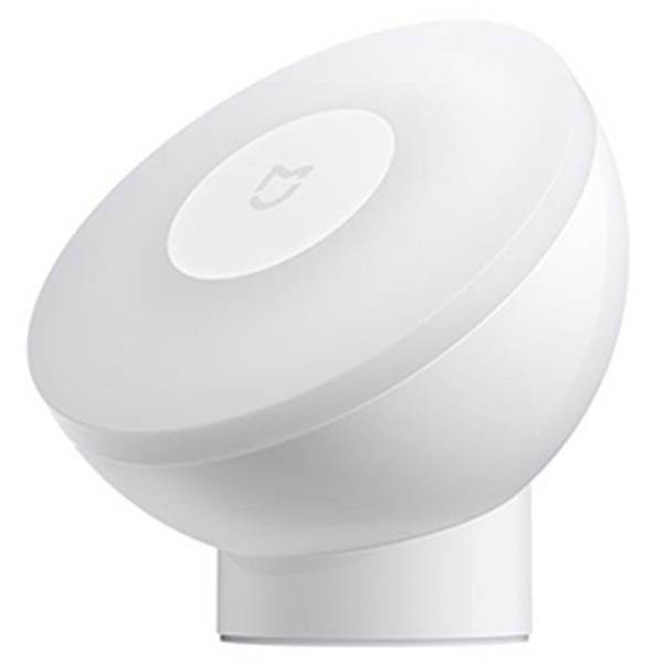 Умный ночник Xiaomi Mijia Mi Light 2 Infrared Smart Night Lamp (MJYD02YL)