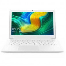 "XIAOMI MI NOTEBOOK 15.6"" LITE (INTEL CORE I3 8130U 2200MHZ/1920X1080/4GB/256GB SSD/INTEL UHD GRAPHICS 620/WIN10 HOME) JYU4113CN БЕЛЫЙ"