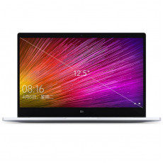 "Ноутбук Xiaomi Mi Notebook Air 12.5 2019 (Intel Core M3-8100Y 1100 MHz/12.5""/1920x1080/4GB/256GB SSD/DVD нет/Intel UHD Graphics 615/Wi-Fi/Bluetooth/Windows 10 Home/Серебристый) JYU4117CN"