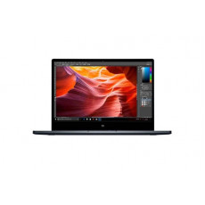 "Ноутбук Xiaomi Mi Notebook Air 13.3"" 2018 (Intel Core i5 8250U 1600 MHz/13.3""/1920x1080/8GB/256GB SSD/DVD нет/NVIDIA GeForce MX150/Wi-Fi/Bluetooth/Windows 10 Home, Темно-серый) JYU4063GL"
