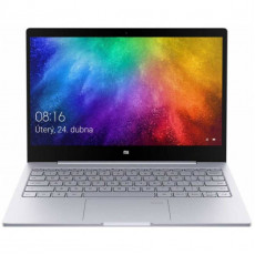 Ноутбук Xiaomi Mi Notebook Air 13.3 2019 (i5-8250u, 8Gb, 256Gb SSD, GeForce MX250, 2Gb, Windows 10 Home RU, серебристый) JYU4123CN