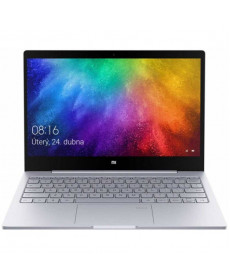 Ноутбук Xiaomi Mi Notebook Air 13.3 2019 (i5-8250u, 8Gb, 512Gb SSD, GeForce MX250, 2Gb, Windows 10 Home RU, серебристый) JYU4151CN