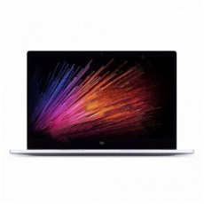 "Ноутбук Xiaomi Mi Notebook Air 4G LTE 13.3"" (Core i7/2.7GHz/256Gb/8Gb/GeForce 940MX) серебристый"