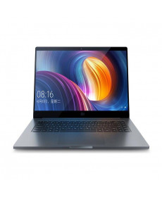 Ноутбук Xiaomi Mi Notebook Pro 15.6 2019 (Intel Core i7 8550u, 16Gb, 512Gb SSD, GeForce MX250 2Gb, Windows 10 Home Rus, Серый) JYU4147CN