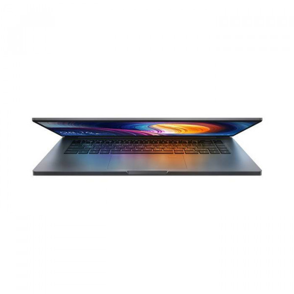 "Ноутбук Xiaomi Mi Notebook Pro 15.6 GTX (Intel Core i5 8250U 1600 MHz/15.6""/1920x1080/8GB/1024GB SSD/DVD нет/NVIDIA GeForce GTX 1050/Wi-Fi/Bluetooth/Windows 10 Home/Серый) JYU4200CN: обзоры"