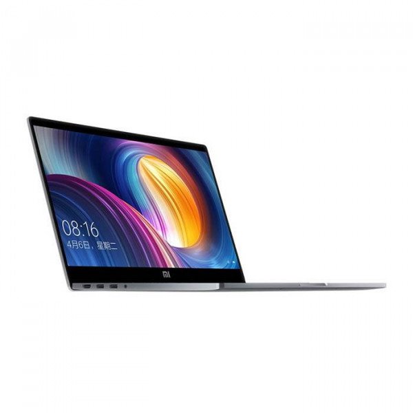 Ноутбук Xiaomi Mi Notebook Pro 15.6 GTX (Intel Core i5 8250U 1600 MHz/15.6″/1920×1080/8GB/256GB SSD/DVD нет/NVIDIA GeForce GTX 1050/Wi-Fi/Bluetooth/Windows 10 Home, Черный) JYU4058CN