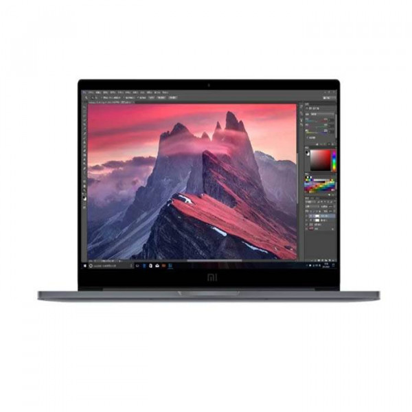 "Ноутбук Xiaomi Mi Notebook Pro 15.6 Enhanced Edition 2019 (Intel Core i5 10210U 1600 MHz/15.6""/1920x1080/8GB/1000GB SSD/DVD нет/NVIDIA GeForce MX250/Wi-Fi/Bluetooth/Windows 10 Home/Grey/Серый) JYU4192CN"