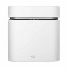 Очиститель воды Xiaomi Viomi Water Purifier V1 Standart (MR434Z)