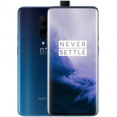 OnePlus 7 Pro; 8/256GB LTE Dual Nebula Blue (Туманный синий) Global Version