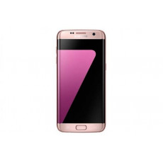 Samsung Galaxy S7 edge 32 Gb Pink (Розовый)