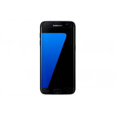 Samsung Galaxy S7 edge 32 Gb Black (Черный)