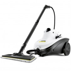 Пароочиститель Xiaomi Karcher MTK 20 Steam Cleaning Machine
