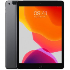 Планшет Apple iPad 10.2 2019 32Gb Wi-Fi (серый космос)