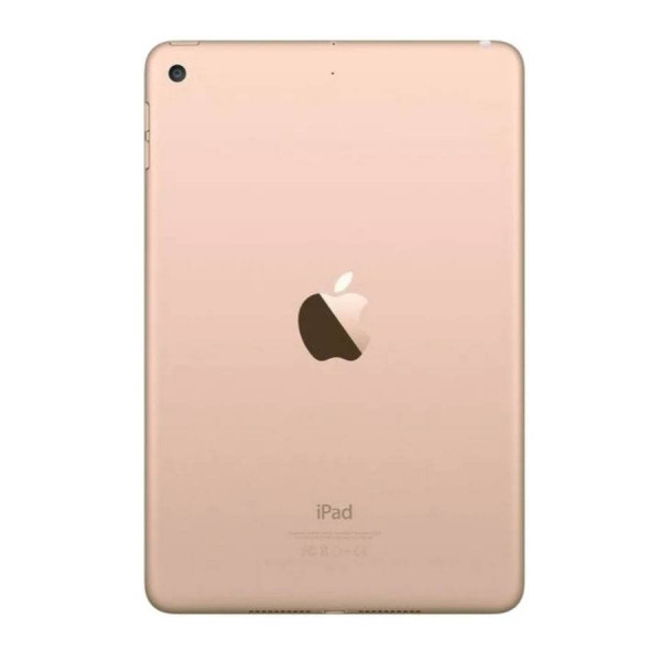 Планшет Apple iPad Mini 5 (2019) 64Gb Wi-Fi + Cellular Золотой / Gold