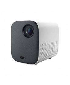 Проектор Xiaomi Mijia HD Projector (Youth Edition)