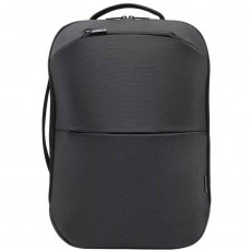Рюкзак Xiaomi 90 Points Multitasker Business Travel Backpack (черный/black)