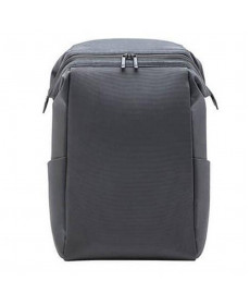Рюкзак Xiaomi 90 Points Multitasker Backpack (серый / grey)