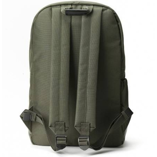 Рюкзак Xiaomi Mi 90 Points HIKE Simple Multifunction Outdoor Backpack Army (зеленый)