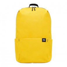 Рюкзак Xiaomi Mi Colorful Mini 10 Backpack (Yellow/Желтый)