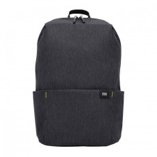 Рюкзак Xiaomi Mi Colorful Mini 10 Backpack (Black/Черный)