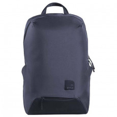 Рюкзак Xiaomi Mi Style Leisure Sports Backpack (синий)