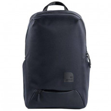 Рюкзак Xiaomi Mi Style Leisure Sports Backpack (черный)