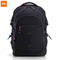 Рюкзак Xiaomi UREVO 25L Youqi Business Multifunction Computer Bag