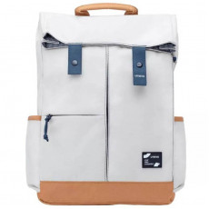 Рюкзак Xiaomi UREVO Youqi Energy College Leisure Backpack (белый)