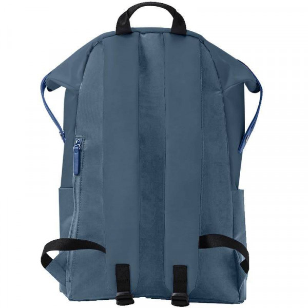 Рюкзак Xiaomi 90 Points Lecturer Casual Backpack (Темно-синий)