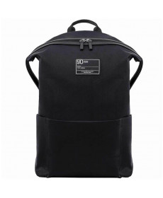 Рюкзак Xiaomi 90 Points Lecturer Casual Backpack (Черный)