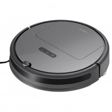 Робот-пылесос Xiaomi Xiaowa Roborock E352 Robot Vacuum Cleaner with Planning (темно-серый/dark grey)