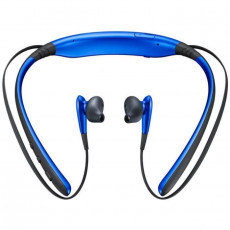 Samsung EO-BG920 Level U, Blue Bluetooth-гарнитура