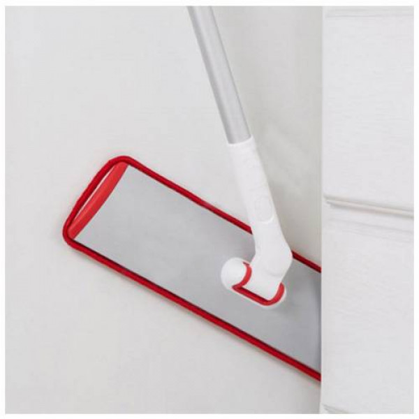 Швабра Xiaomi iCLEAN Cleaning Squeeze Wash Mop (YC-01)