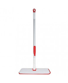 Швабра Xiaomi iCLEAN Cleaning Squeeze Wash Mop (YC-03)