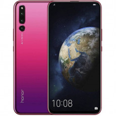 Смартфон Huawei Honor Magic 2 6/128Gb Red (Красный)
