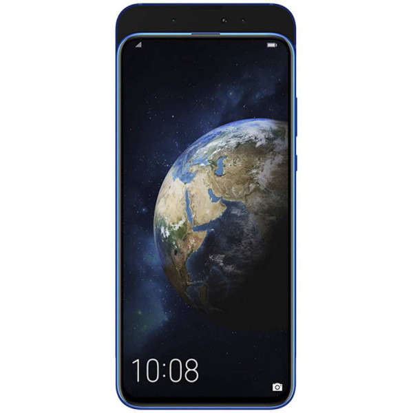 Смартфон Huawei Honor Magic 2 8/128Gb Blue (Синий)