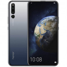 Смартфон Huawei Honor Magic 2 6/128Gb Gray (Серый)