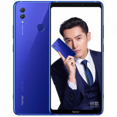 Смартфон Huawei Honor Note 10 6/64Gb Blue (Синий)