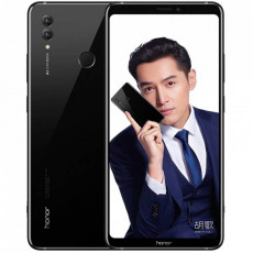 Смартфон Huawei Honor Note 10 6/64Gb Black (Черный)