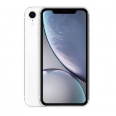 Смартфон iPhone Xr 256GB White (Белый)