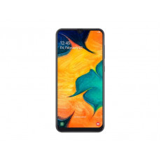 Samsung Galaxy A30 (2019) 32GB (Черный / Black) Ростест